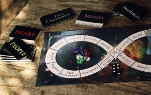 Better Me: The Game of Growth and Friendship™ (Game Night) @ Psinergy Natural Health & Holistic Wellness