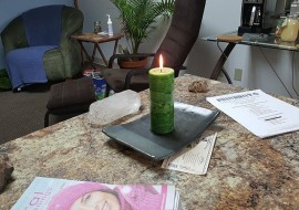 Get your Fire on! *Coventry Creations* Candles now available!