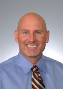 Dr. Brent Wells, DC