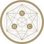 Qualia Neurohacker Collective Logo Icon