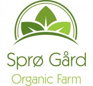 Spro Gard Organic Farm