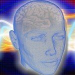 The Gamma Brainwave & its benefits