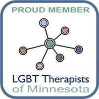 LGBT Therapists of MN Network - Minnesota's lesbian gay bisexual transgender & allied mental health providers' network