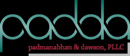 Padda Law Group - Padmanabhan & Dawson, PLLC