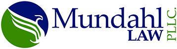 Mundahl Law, PLLC - Focusing on Family Matters