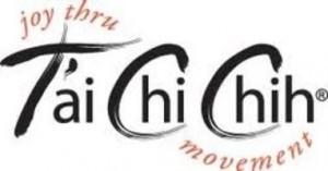 """What is..."" Series: T'ai Chi Chih @ Psinergy Natural Health & Holistic Wellness | Saint Paul | Minnesota | United States"