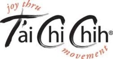 """What is…"" Series: T'ai Chi Chih"