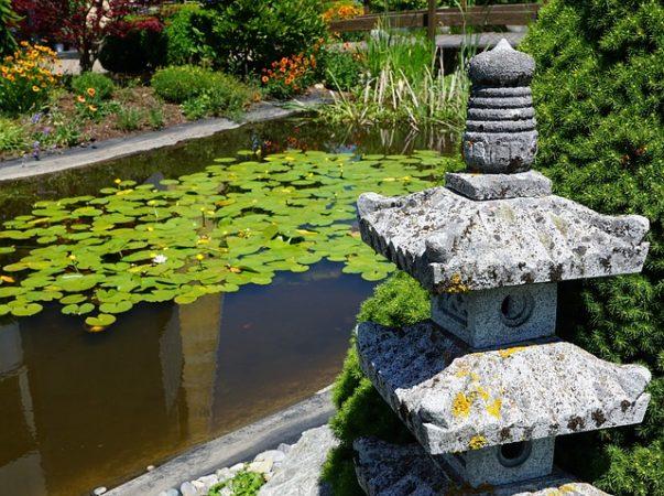 Hanmi Spiritual Healing Techniques Course