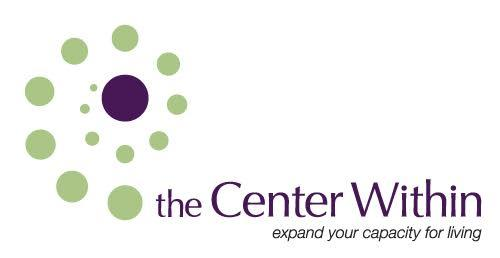 the Center Within: Michele Rae